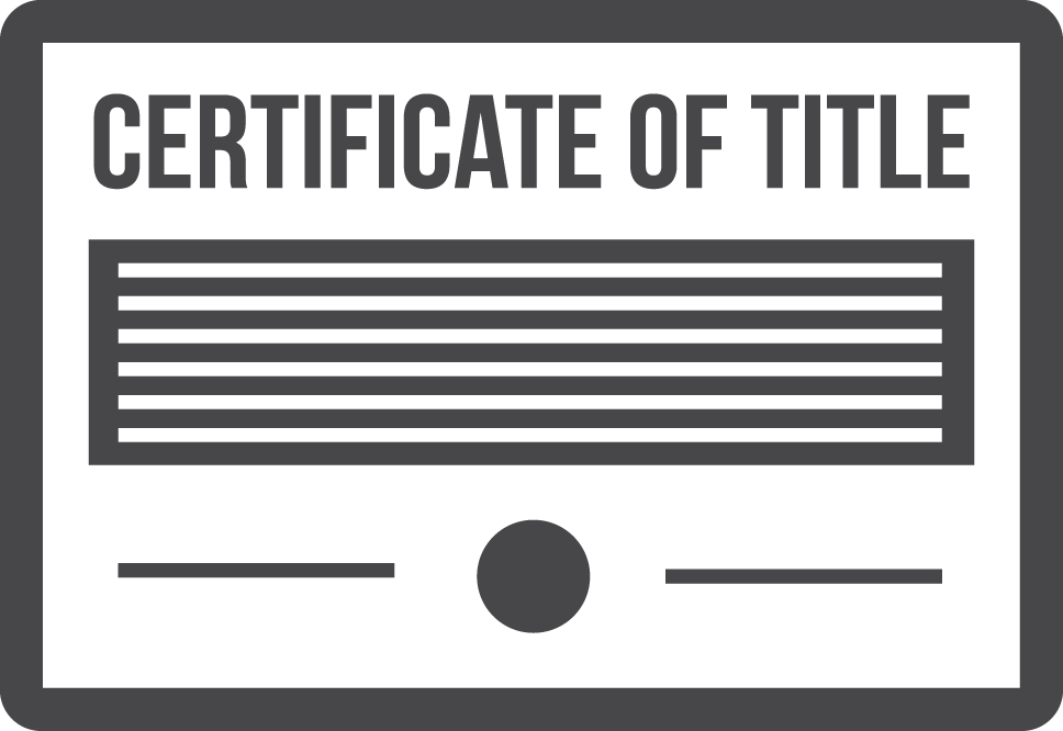 fast-title-services-icon