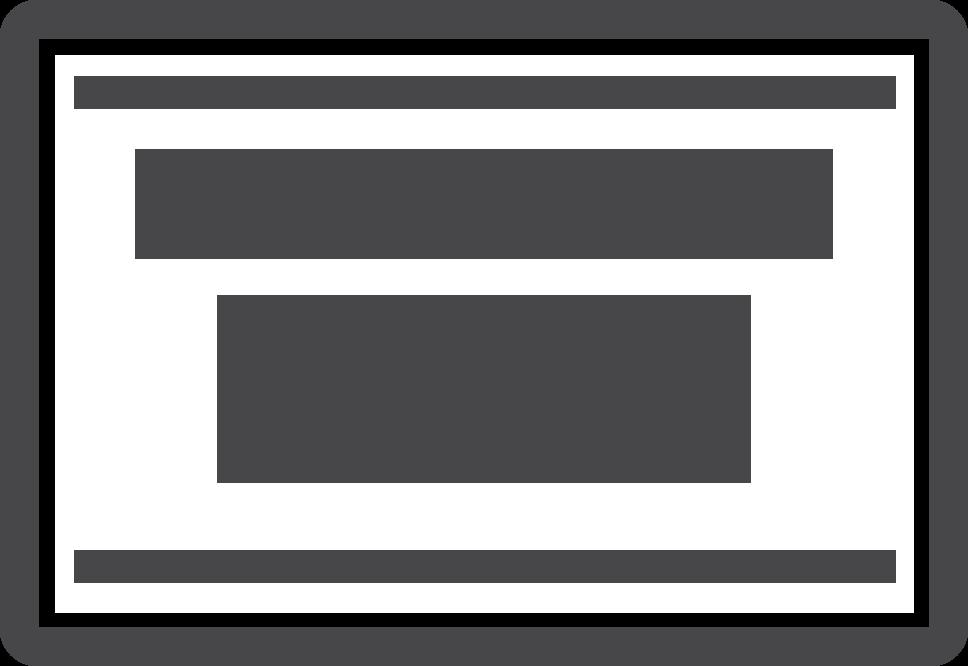 specialty-license-plates-icon