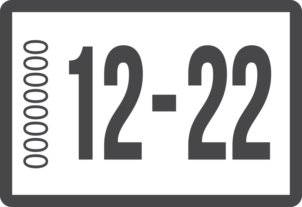 tag-decal-registration-icon3